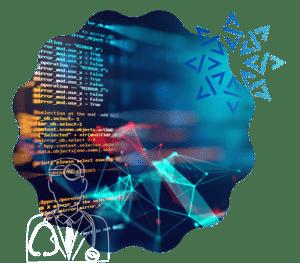 médecin et données logicielles FISI