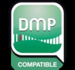 DMP partenaire logiciel FISI