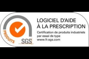 Logo logiciel aide à la description FISI