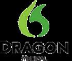 Logo DRAGON MEDICAL FISI